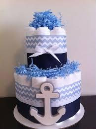best 25 nautical diaper cakes ideas on pinterest boy baby