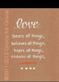 Wedding Quotes On Pinterest Download Love Quote In The Bible Homean Quotes