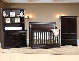 baby room furniture sets wood ideas baby room furniture sets