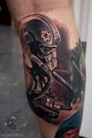 awesome sleeve tattoo 23 best tattoos i like images on pinterest tatoos awesome