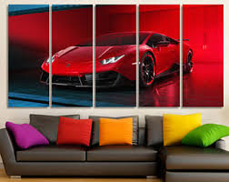 home gym wall decor garage wall on colorful home gym wall decor art ideas color for