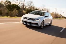 volkswagen new models pricing mpg and ratings cars com