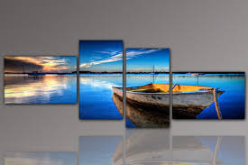 Paintings For Living Room Online Get Cheap Paintings Nature Art Aliexpress Com Alibaba Group