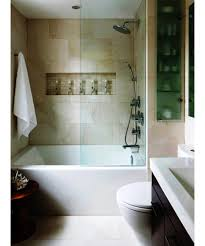 easy bathroom remodel ideas bathroom remodeled small bathrooms awesome inexpensive bathroom