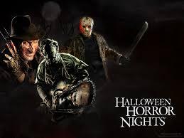 halloween horror background wallpaper halloween horror wallpaper for