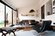 wohnzimmer in braun und weiss angenehm klassik wohnzimmer braun weiss klassik wohnzimmer braun