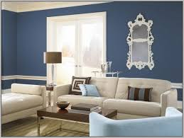 best paint colors for living room behr painting 24550 x2by41v3mz