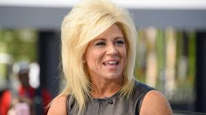 theresa tlc hair styles long island medium celebrity readings jim parsons susan lucci