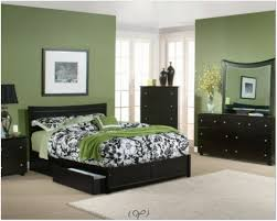 modern bedroom paint colors aloin info aloin info