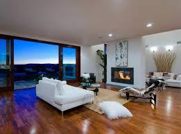 luxus wohnzimmer modern mit kamin luxus wohnzimmer modern mit kamin aufrüttelnde auf wohnzimmer