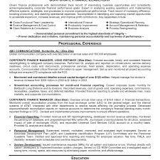 sle resume templates accountants compilation report income unusual huntsville accounting resume gallery resume ideas bayaar