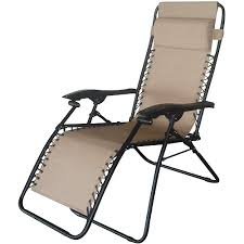 Folding Chaise Lounge Chair Bistro Folding Chaise Lounge Chaise Lounge Outdoor