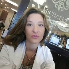 michael u0027s salon di parrucchiere 30 photos hair salons 231 us
