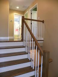 U Stairs Design Spiral Staircase Decorating Ideas Best Design Arafen