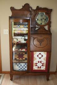 Antique Furniture Shops In Los Angeles Best 25 Furniture Store Display Ideas Only On Pinterest Booth