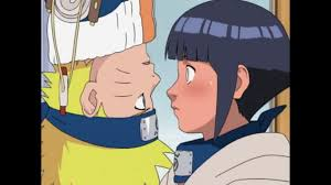 bleach filler episode guide television naruto 2002 2007 adventures of me