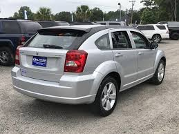 dodge caliber in south carolina for sale used cars on buysellsearch