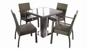 small balcony table and chairs 30 new small outdoor furniture pics 30 photos home improvement