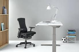 techni mobili computer desk with storage techni mobili computer desk full size of desk office furniture hutch