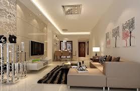 living room lighting inspiration 13 modern dining room lighting electrohome info