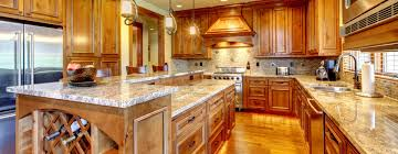 Kitchen Cabinet Trends 7 Kitchen Cabinet Trends To Watch In 2016 Hig Construction
