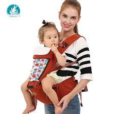 siege ergonomique bebe gabesy confort siège pour hanche hipseat ergonomique porte bébé
