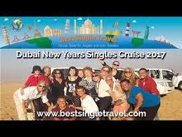 dubai new years singles cruise 2017