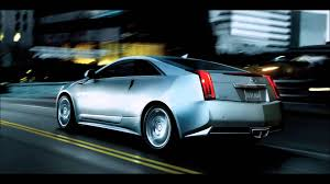 cadillac cts 2015 coupe 2015 cadillac cts coupe