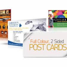 flat postcards cheap flat postcards
