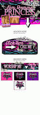 cute and graphic designs niteflirt listings custom designed