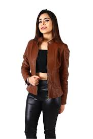 women outerwear buy women outerwear online at low prices in india