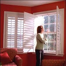 12 Blinds Next Day Blinds 12 Photos Shades U0026 Blinds 2335 D Forest