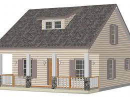 home depot home plans outstanding fema house plans pictures best idea home design