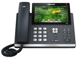 genesys user guide yealink sip t48s desktop ip phone download instruction manual pdf