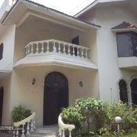 5 Bedroom Townhouse For Rent 222 Best Dhaka Rental Properties Images On Pinterest Renting