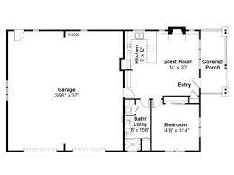 garage apartment plans one story garage plans with apartment one story latest bestapartment 2018