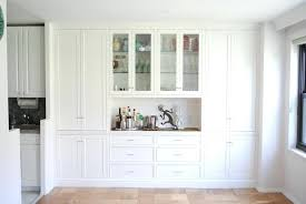 dining room wall units wall unit dining room astounding design built in wall cabinets