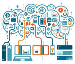bid data 5 choses 罌 savoir pour un futur ing罠nieur sur le big data esiea