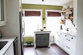 Cost For New Kitchen Cabinets by Ikea Kitchen Renovation Cost Breakdown Kitchens Ikea Cabinets