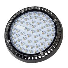 led low bay garage lighting yr hb350 w200 china led high bay light 200w low bay fixture canopy