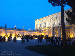 Wedding Locations Rome Umbria Tuscany And Costiera Amalfitana The Perfect Wedding
