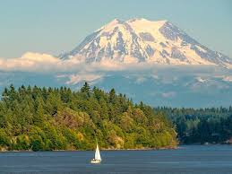 most beautiful places in america the 50 most beautiful places in america beautiful washington