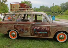surf car classic old surf cars surfing forums page 2