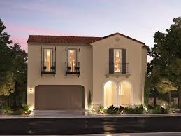 san diego new homes 638 homes for sale new home source