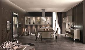 customizable luxury kitchens habitat by aeon