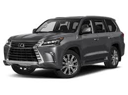 lexus lx 570 parts new 2017 lexus lx 570 570 for sale in east hartford ct