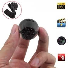 amazon com mini spy hidden camera heymoko 1080p 720p full hd 6