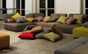 canapé en cuir contemporain roche bobois roche bobois soldes avec mah jong roche bobois occasion gallery of