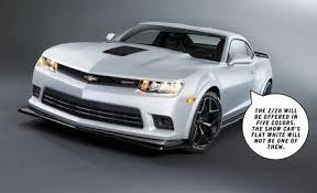 camaro car 2014 chevrolet camaro z 28 reviews chevrolet camaro z 28 price