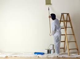Painting Walls | the top 10 ways to paint like a pro diy
